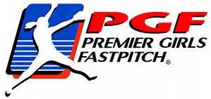logo-pgf